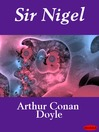 Sir Nigel (eBook)